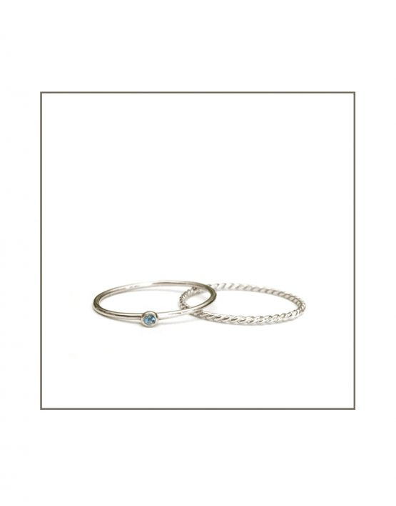 sky-blue-topaz-spec-twist-set