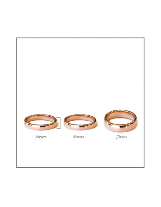 Rose-Gold-Gents-Rings-5-7-mm.