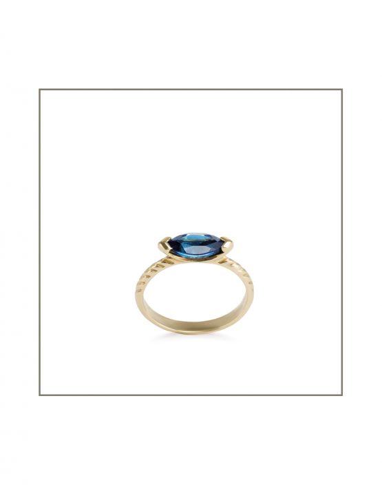 hammock-ring-gold-10x5-sky-blue-topaz