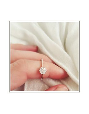 white gold daimond solitaire jayme & rob